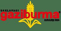 gaziburma logo