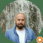 Murat Dalkıç 150x150