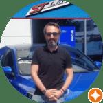 Murat Işlak 150x150