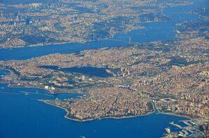 İstanbul Baklava